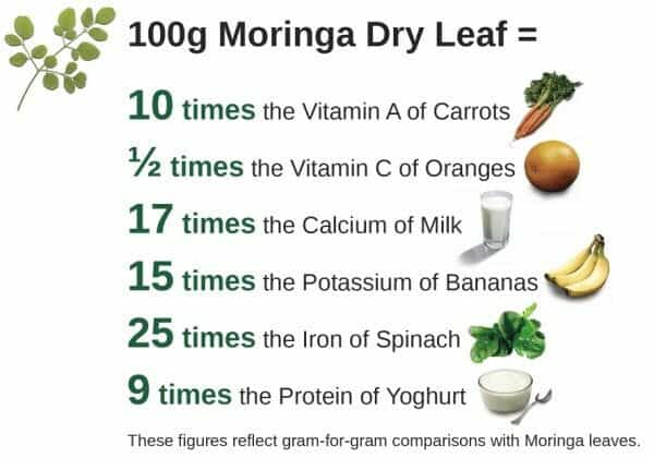 moringa-immortal-beauty-system-capsules-oil-sale