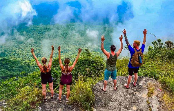 Sustainability & Leadership Internships Abroad Summer Program 2020