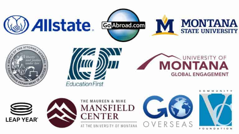 go abroad, intership, education first, travel abroad, gooverseas, goabroad