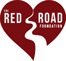 The Red Road Foundation