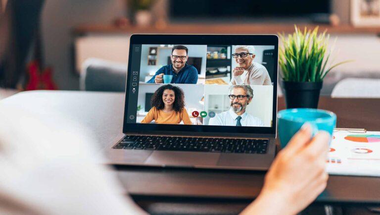 Remote Internships & Virtual Volunteering Jobs