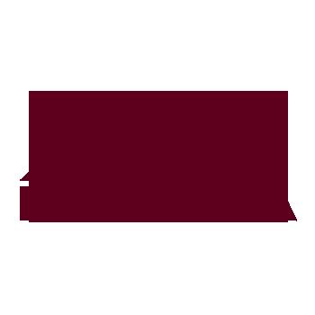 University of Montana internships