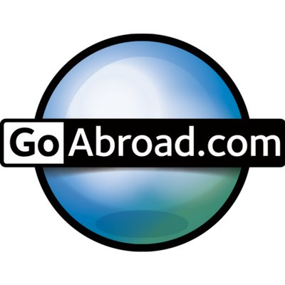 GoAbroad, Internship partnership