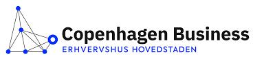 internship, business, Copenhagen